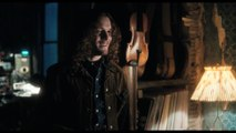 Only Lovers Left Alive - Extrait VOST