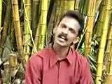 Xezari - Konkani song - Francis De Tuem - Marcus Vaz - Tony De Ribandar_2