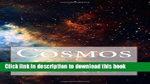 Hindi | Cosmos: A Spacetime Odyssey - Episode 12