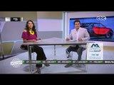 الجراج | الحلقة الثانية | الموسم 2 | اودي A7 عنوان للفخامة والرفاهية  | الجزء الثاني