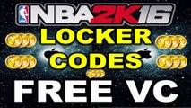 NBA 2K16 NEW UNLIMITED VC GLITCH & EXPLOIT!! BEST VC GLITCH METHOD 1,000 VC PER HOUR!!