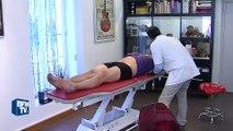 Attentat de Nice : des ostéopathes proposent de soigner gratuitement des victimes