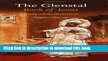 Read The Glenstal  Book Of Icons: Praying with the Glenstal Icons Ebook Free