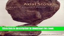 Download Axial Stones: An Art of Precarious Balance PDF Free