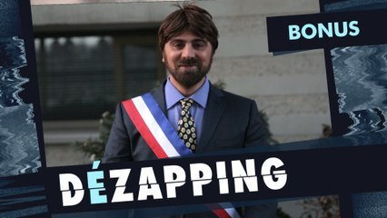 Le Dézapping - Special Elections
