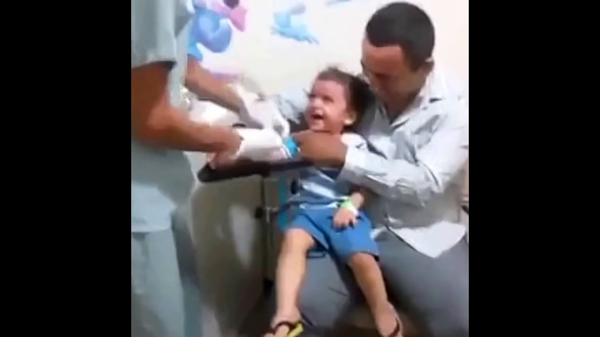 Cute Baby Videos Funny   Cute Baby   Video Clip