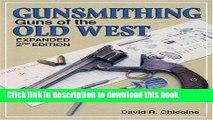 Read Six-Gun Sideshow (The Gunsmith Book 90) Ebook Free - video