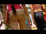 Haryanvi Hot Songs - O Ri Chhori Dilli Ki | Samdhan DJ Pe Aaja | Rakesh Kala,Anuja
