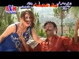 Badamala | Starge De Da Mene Sharat Kawi | Hits Pashto Songs | Pashto World