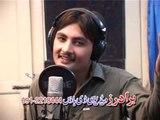 Brothers Public Choice | Husan Parast Halaka | Vol 6 | Pashto Songs