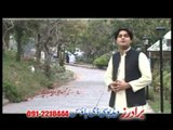 Brother Lovers Gift | Khkulo Lewani Kuro | Gul Janan | Hits Pashto Songs | Pashto World
