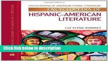 PDF] Encyclopedia of Asian-American Literature (Encyclopedia