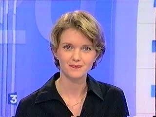 2002 : US Montagnarde – Monaco
