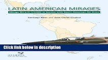 Ebook Latin American Mirages: Mirage III / 5 / F.1 / 2000 in Service with South American Air Arms