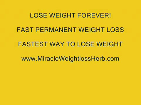 LOSE WEIGHT FAST | TEENS WEIGHT LOSS, SAFE WEIGHT LOSS, LOSE 10 POUNDS, LOSE 20 POUNDS