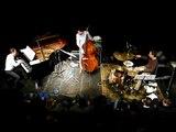 Colours and Shades -- Jef Neve Trio -- HNITA 17-Dec-2009