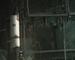 Tutuklanan Hüseyin Avni Mutlu Silivri Cezaevi'nde