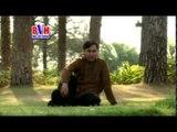 Musharaf Bangash   Wai Wai Garana Judai Da   Lar Ao Bar Pukhtana   Pashto Songs