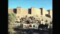 Juan Bautista reprende a Herodes (Fragmento de la Película Jesús de Nazareth)