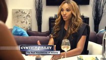 The Next 15 Super Trailer starring Tiffany ''New York '' Pollard