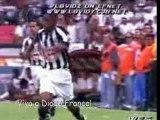 cafu, C.Ronaldo deco, ronaldo, robinho, riquelme, denilson