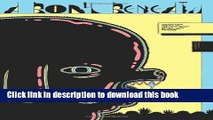 "[Read PDF] A Body Beneath: Collecting Issues of the Comic Book Series ""Lose"" Download Free"