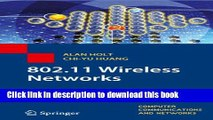 PDF] Firewall Design and Analysis (Computer and Network Security