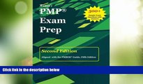 PDF] RAMAN s PMP EXAM PREP Guide for PMBOK 5th edition: The