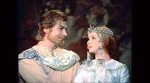 Ruslan și Ludmila / Ruslan i Lyudmila (1972)