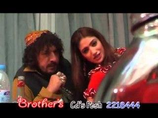Brother HitsChe Masti Wi Ao Zuwani Wi