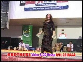 Khude Da Para Ma Sara   Yum Lewanai Da Mene   Pashto Songs   Pashto World