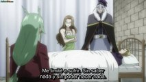 Fairy Tail Momentos Divertidos @31