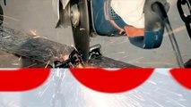 Bán máy đục bê tông Bosch GSH 500 chính hãng giá rẻ