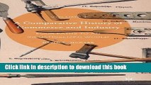 [PDF] A Comparative History of Commerce and Industry, Volume I: Four Paths to an Industrialized