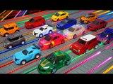 파워레인저 트레인포스 레인보우라인 배경 터닝메카드 헬로카봇 또봇 장난감 Tobot Hellocarbot TurningMecard Car Toys