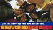Ebook Grateful Dead 365 Full Download