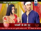 Thapki Pyar Ki 5th August 2016 Saas bahu aur Saazish 5th August 2016
