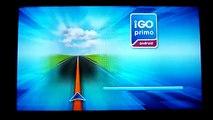 Igo Australia Map 2013.Uk Ireland Igo Primo Gps Software With Navteq Map Operating On