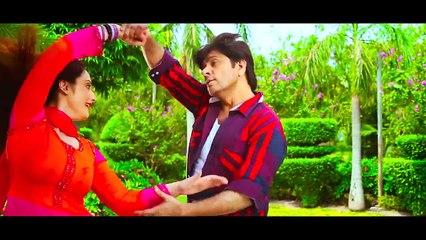 Pashto New Film Song 2016 Jahangir Khan Pashto New Film Nadan Full Trailer
