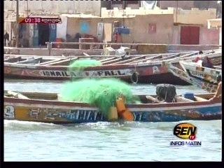 Des solutions pour stopper la houle qui fait des ravages sur nos côtes