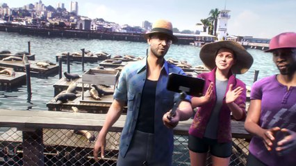 Watch Dogs 2 Trailer_ Cinematic Reveal - E3 2016 [US]