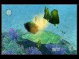 Endless Ocean : Trailer E3 2007