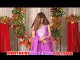 Bangi laley | Sabar Me Nashi | Hits Pashto Songs | Pashto World
