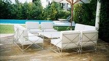 Metal Patio Sun Lounges Furniture Greece Iron Patio Sun Lounges Furniture Greece Wrought Patio Sun