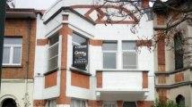 For Sale - House - Laken (1020) - 140m²