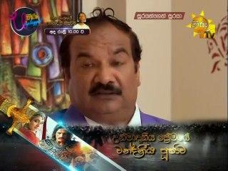 Soorayangeth Sooraya 05/08/2016 - 34