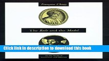 [Read PDF] The Rule and the Model: On the Theory of Architecture and Urbanism Download Online