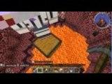 「Monster Killer」Minecraft-中型生存 EP.8