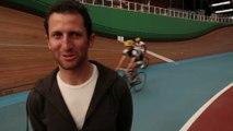 GOLF - Jeux Olympiques : Trouver la flamme (3/3)