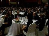 APEC CEO Summit 2009: PM Lee Hsien Loong (Part 2)